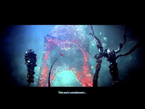 Halo 2 Anniversary Remastered The Movie All Cutscenes