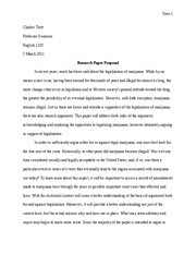 best websites to order college research paper American Academic