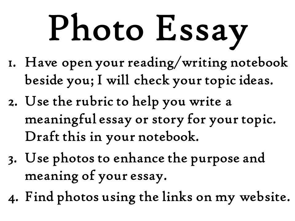 Write my servant leadership essay