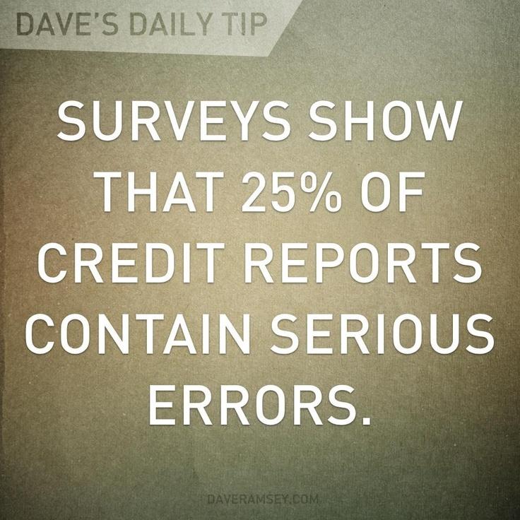 Chattanooga loans no credit check