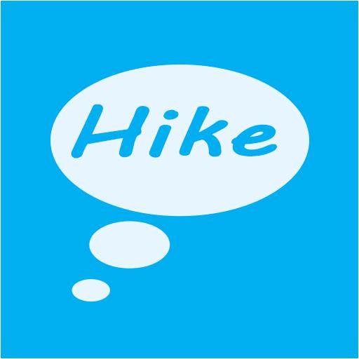 Download hike apk latest version
