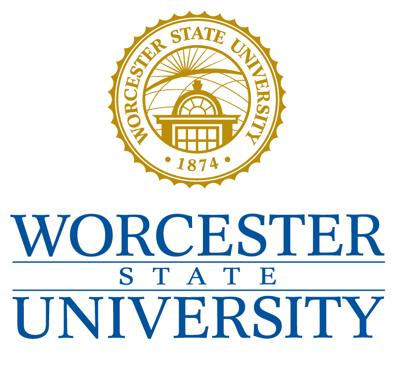 Worcester state loans