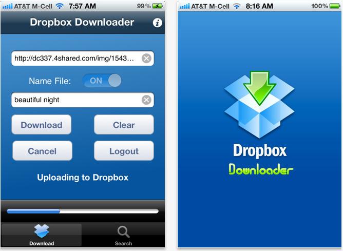 Dropbox for Windows 8 Review - softpediacom
