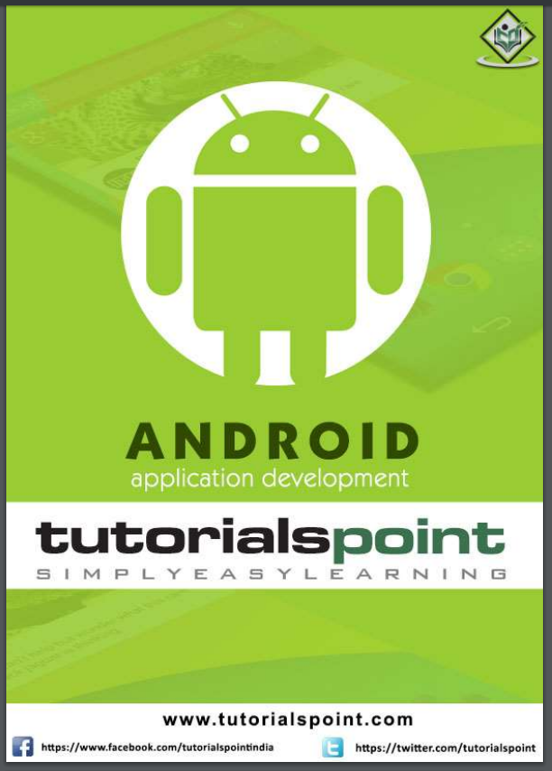 Free mobile app and PDF viewer for Android phones