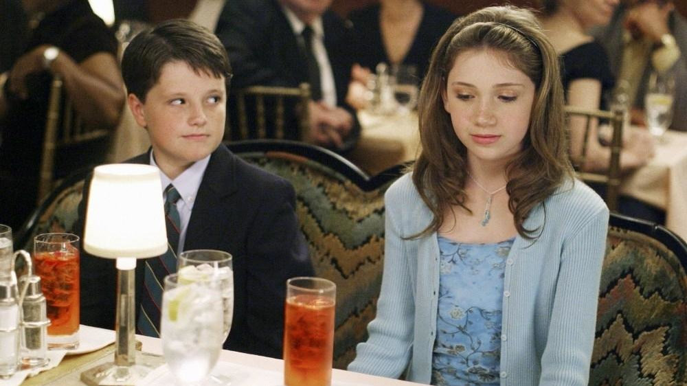 Little Manhattan Movie Download Free - Allmoviacom