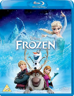Frozen Full Movie Download Free - Home - Facebook