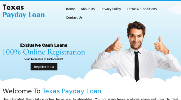 Can i get a payday loan with poor credit image 10