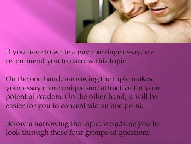 Argumentative Essay Outline - studiocdmeeks
