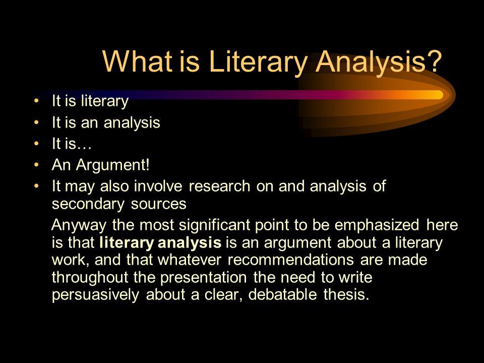 How to Write a Persuasive Essay?
