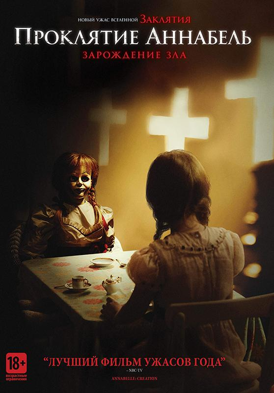 Watch Annabelle Online - Free Movies at MoviesTome