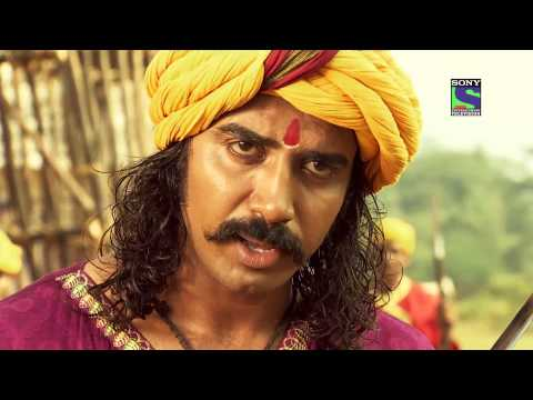 Download Video Dialogue Serial By Maharanapratap