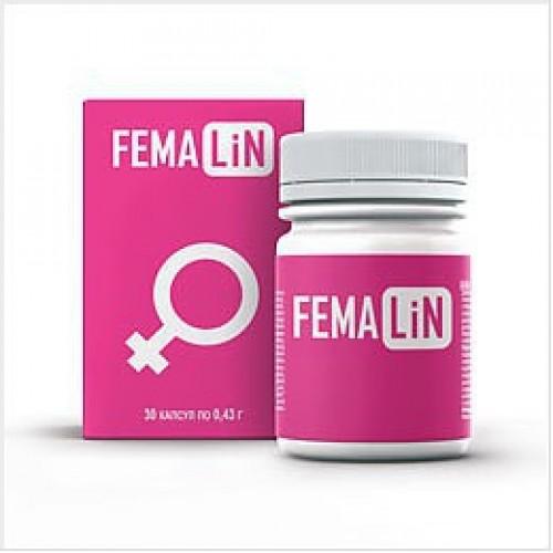 Бады для повышения либидо у женщин при климаксе