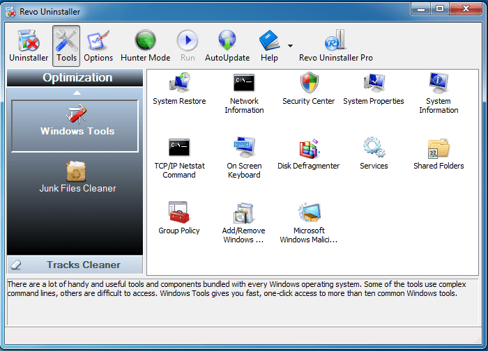 vo uninstaller pro serial - Search and Download