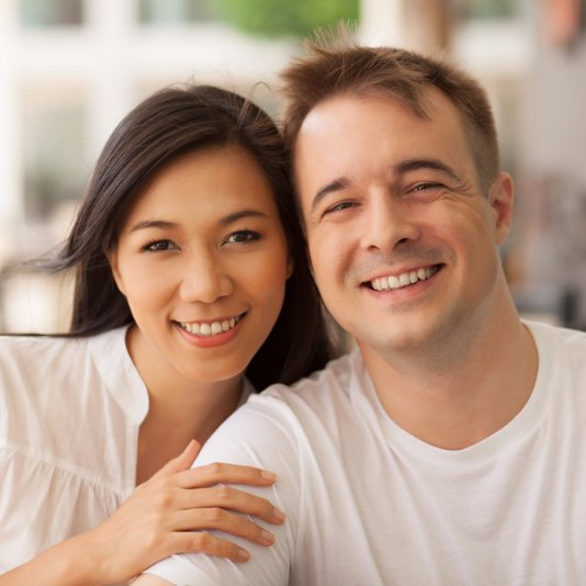 Dating sites for separated couples
