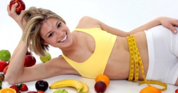 Как можно быстро похудеть народные средства