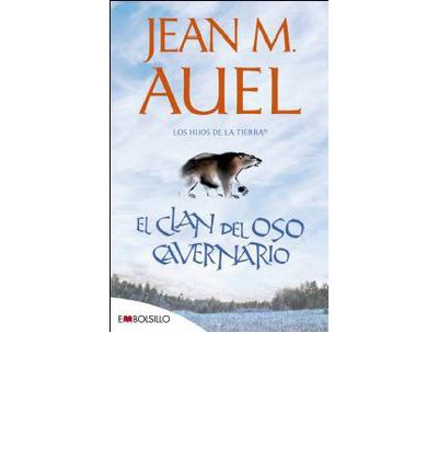 Amazoncouk: jean m auel - Kindle eBooks: Kindle Store