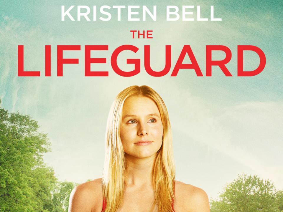 The Lifeguard (2013) Online Subtitrat in Romana