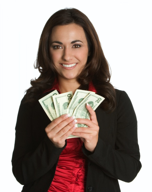 Hammond payday loans