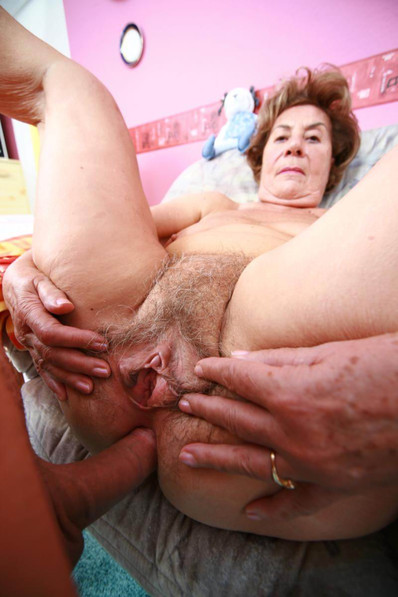 hairy grandma movies - pics and galleries