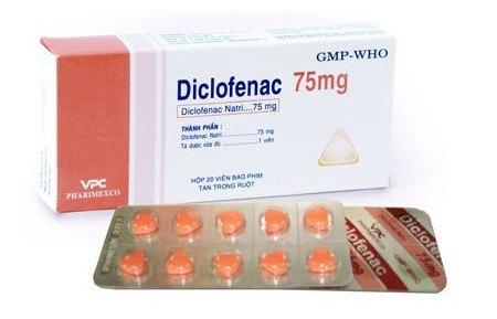 Contramal 50 mg injekció