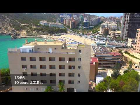 Недвижимость в испании что нужно знать