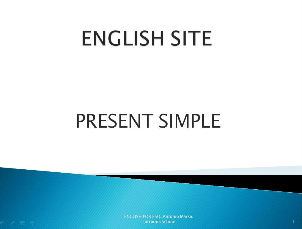 Phd dissertation presentation ppt