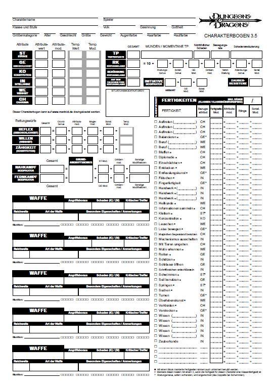 Dd Manuale Del Giocatore 35 Pdf Download