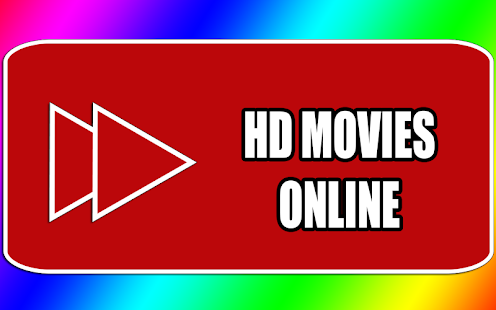 Best Places to Watch Free Movies Online - 2018
