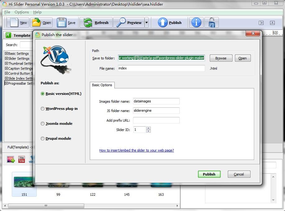 PDF Converter - Convert to PDF Online Free