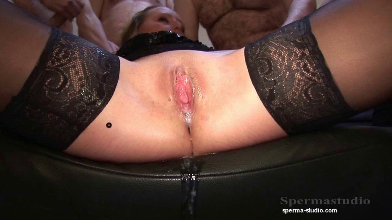 Latin ass olivia olovely porn