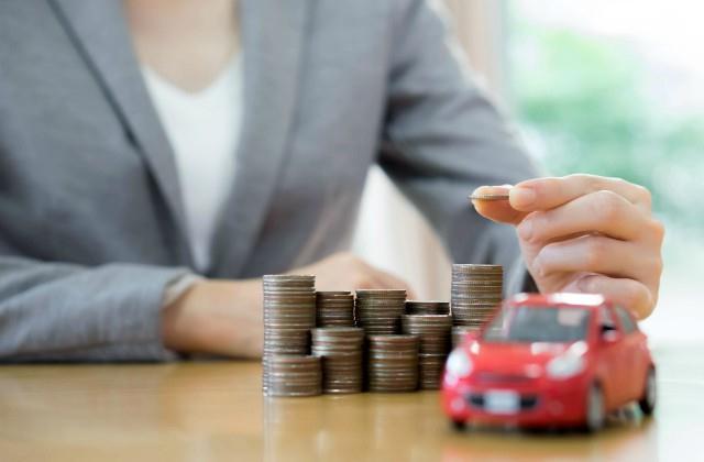 Loans albuquerque bad credit