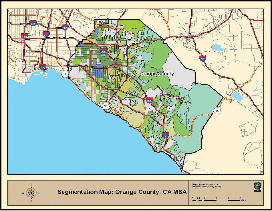 Pcfinancial retirement solutions map areas