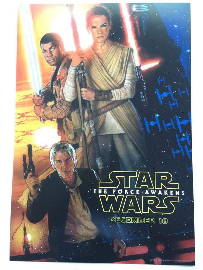 Star Wars 7 Streaming Francais - Les Film Streaming