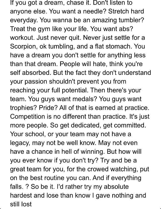 Cheerleading is a Sport - Teen Essay - Write my essay