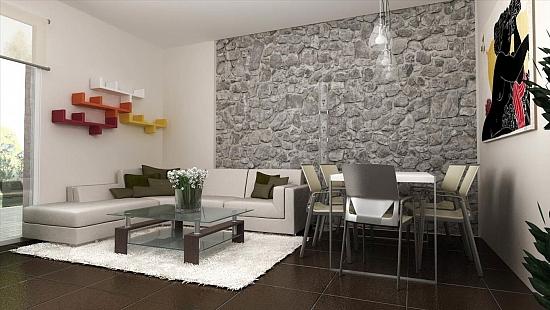 Квартира в остров Тасос до 50000 евро
