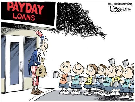 Denver payday loans open on sunday
