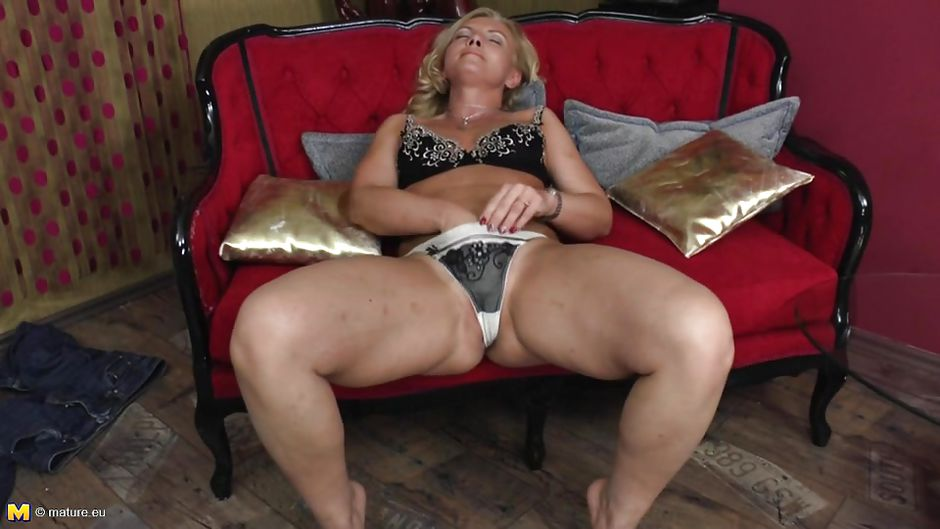 Wife sucked a big dick cock