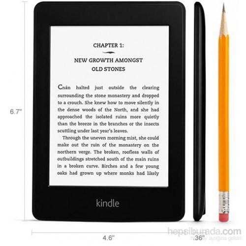 Kindle PDF Converter - Download