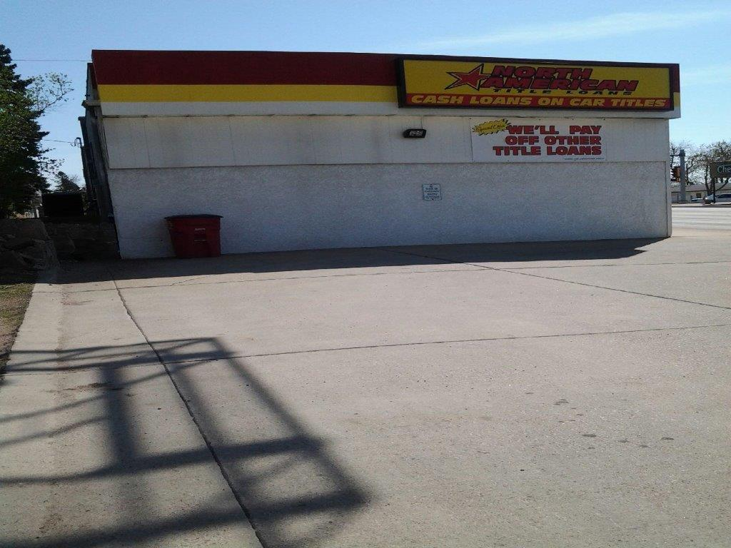Payday loans calumet city picture 3