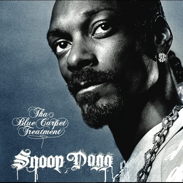 Snoop Dogg - VAGALUME