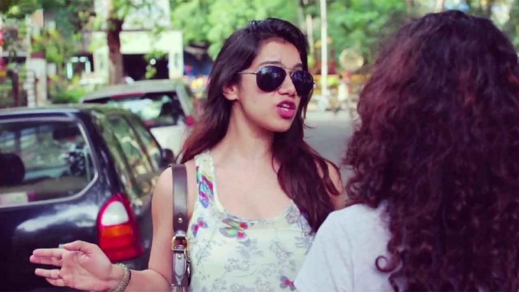 Vapaa Hyderabad dating sites