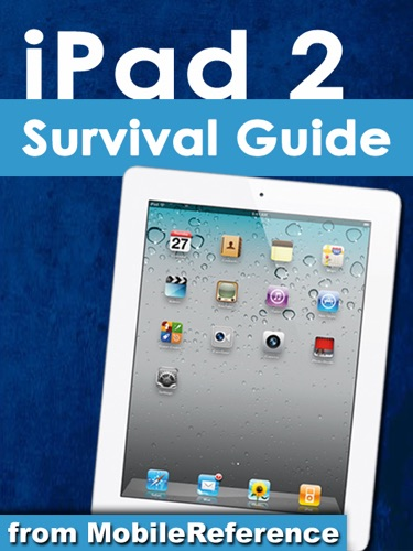 Download Ebooks to iPad - Leawo Tutorial Center