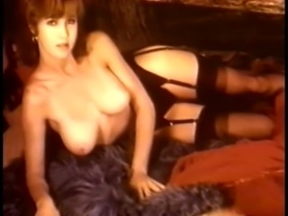 Mobile orgy party videos