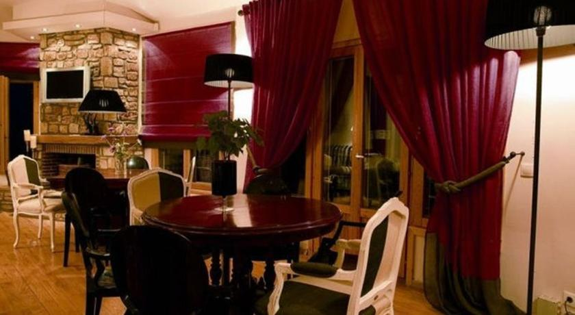 Дом в италии или в Литохоро