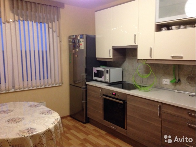 Недвижимость в Кардица квартиру