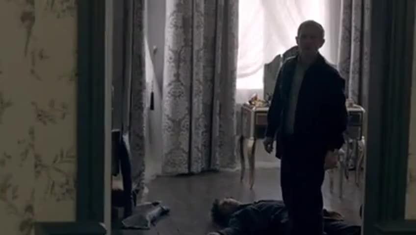 Шерлок 1,2,3,4 сезон смотреть онлайн в HD качестве