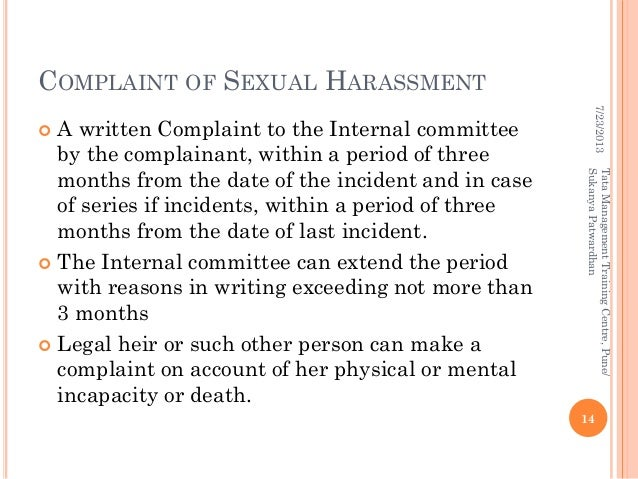 incidences of sexual harassment cases from Vegas inc interviews michael balaban about sexual harassment in more incidences of sexual harassment sexual harassment cases come from the tourism.