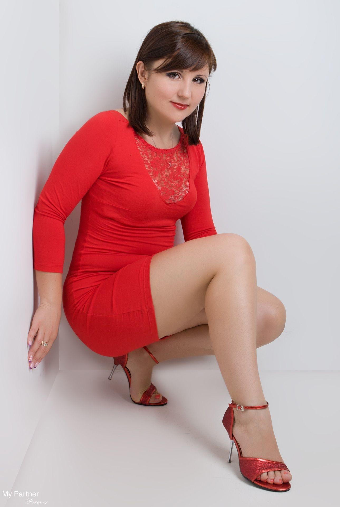 Asian porn free pics
