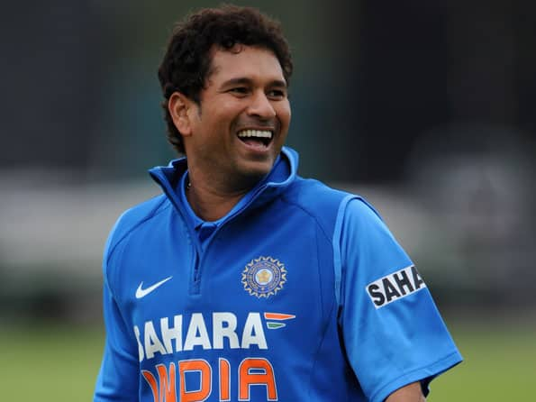 My favourite player sachin tendulkar essay in hindi