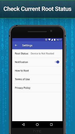 Android eroot Download - eRoot 134